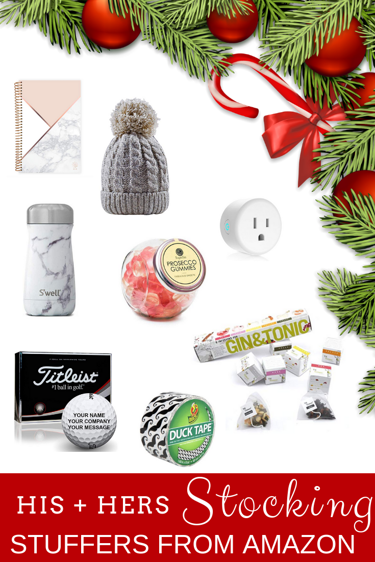 HIS + HER STOCKING STUFFERS FROM AMAZON (3).png