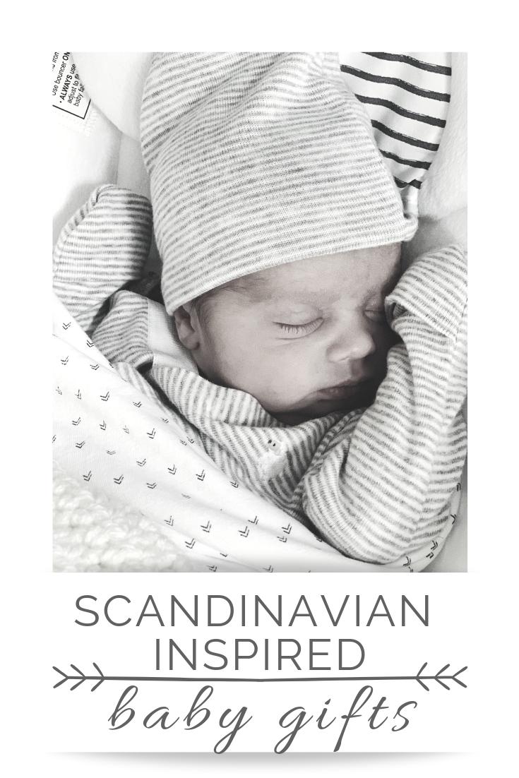 Scandinavian inspired (1).png