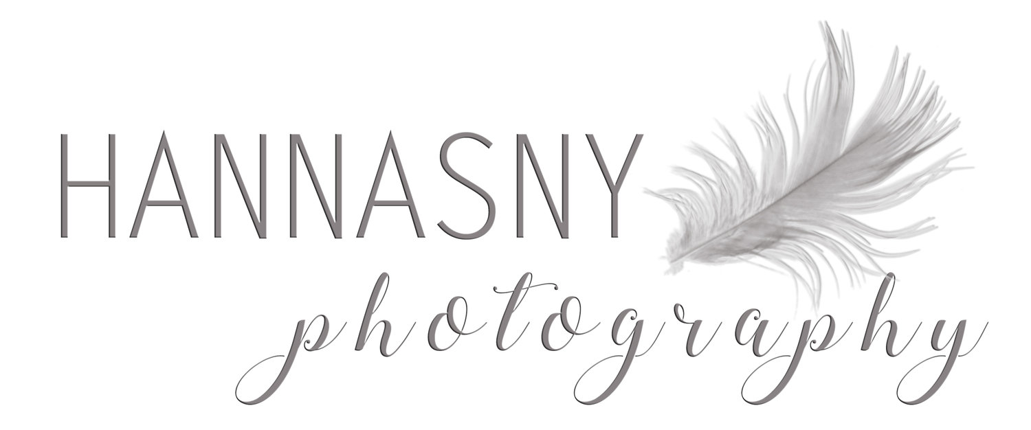 HannaSNy Photography