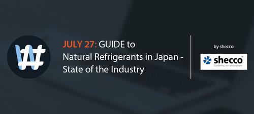 160727-webinarwednesday-guide-japan.jpg