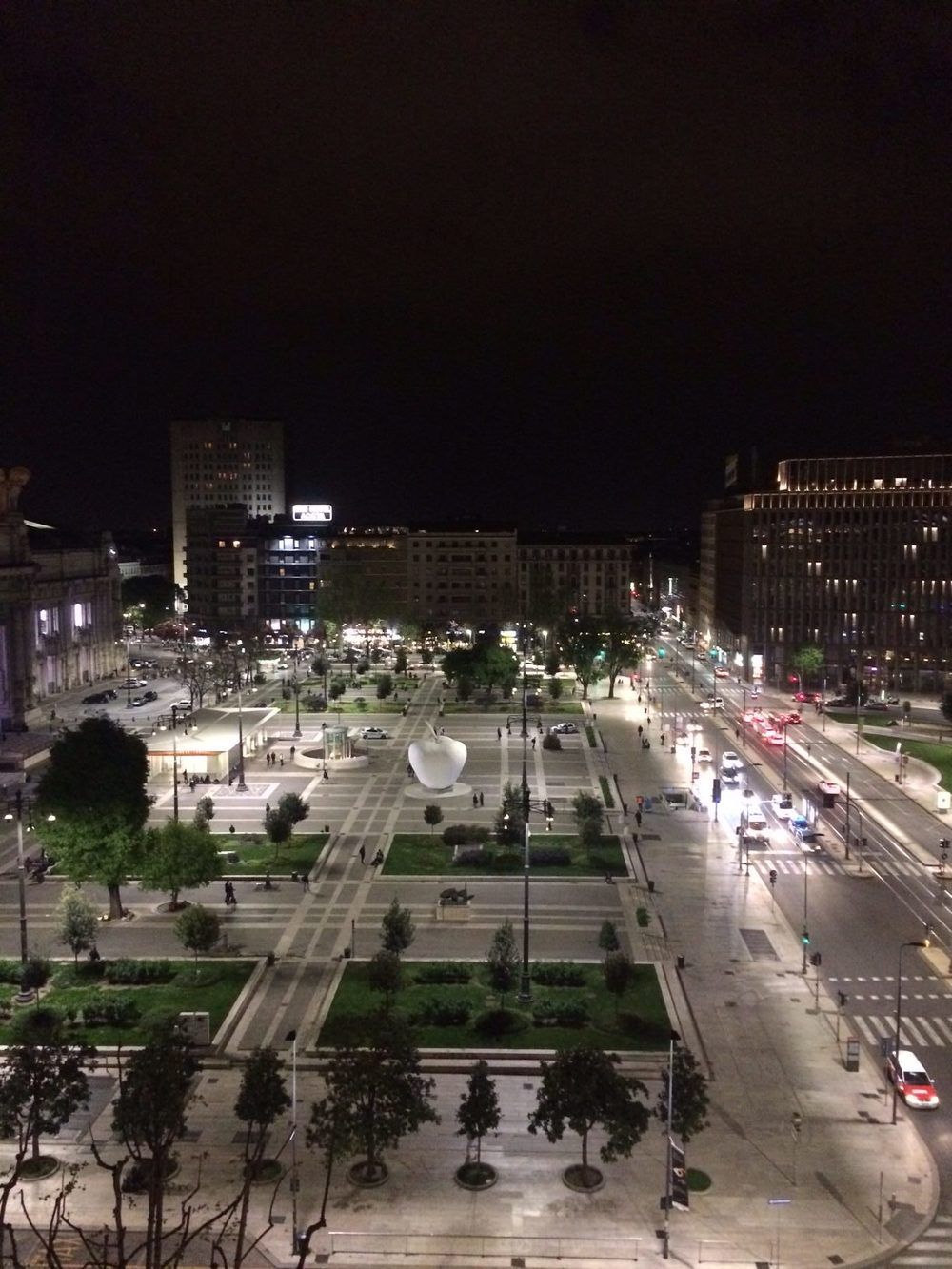 Milan 3.JPG
