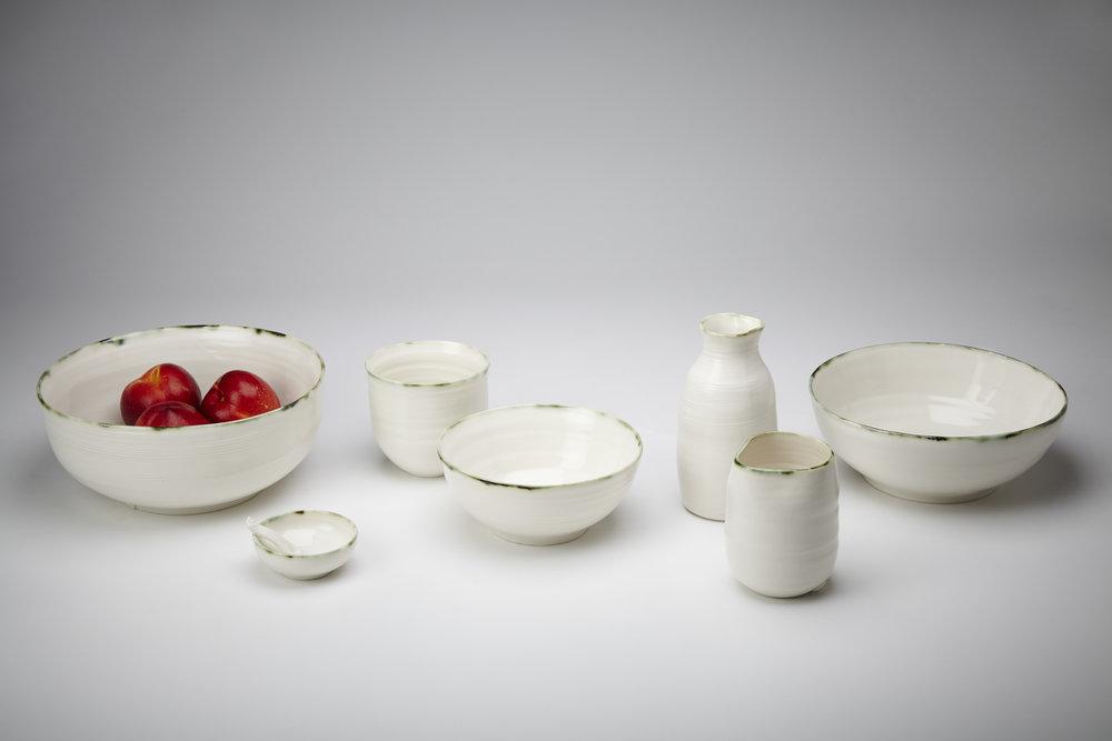 Kirsty Adams Ceramics