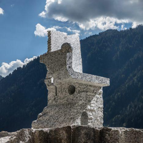 Trentino Collaboration