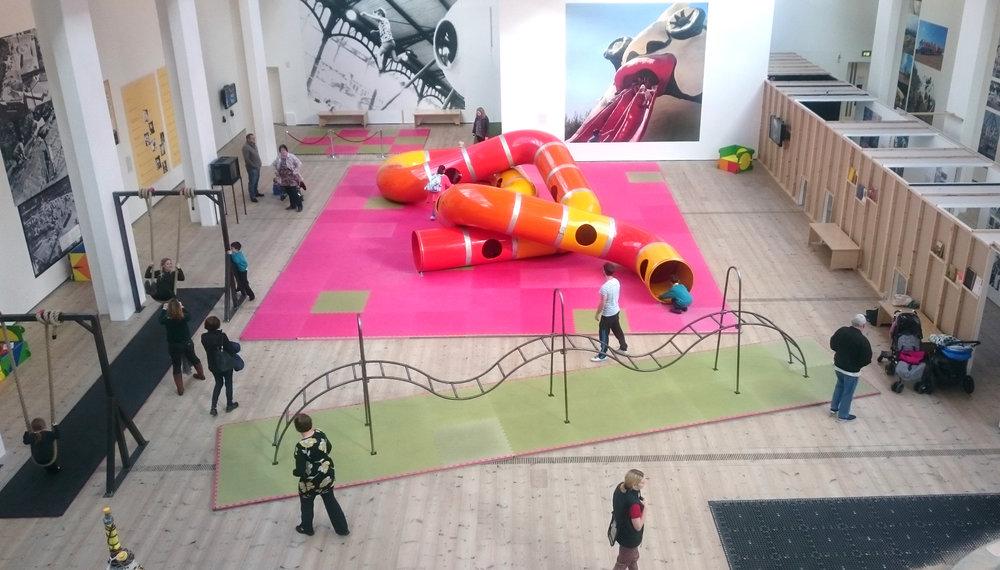 Baltic gallery design seenpr brighton playground1.jpg
