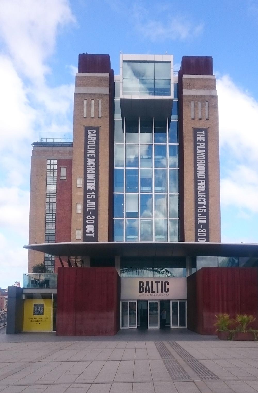 Baltic gallery design seenpr brighton.jpg