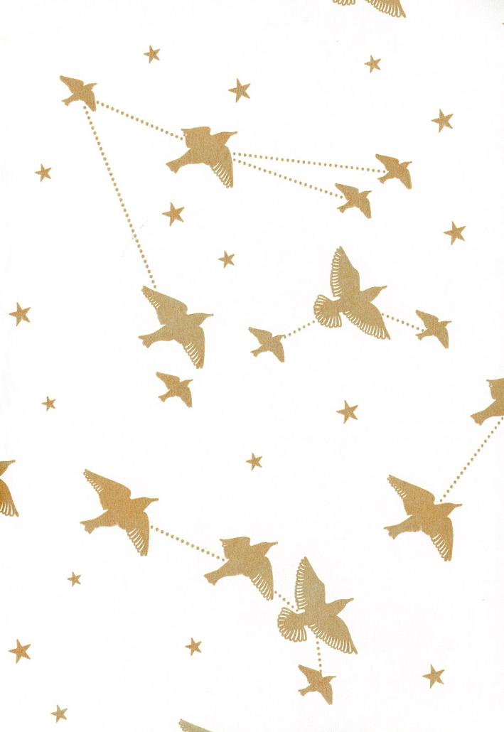 starlingsnowgold.jpg