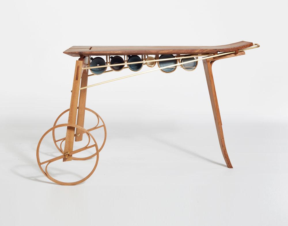 Coffee-Cart-no.1-by-Hugh-Miller.-Photo-by-Robert-Holmes09.jpeg