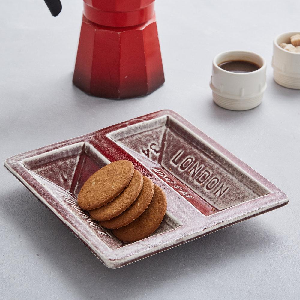 StolenForm Molten Red Brick Dish Lifestyle.jpg