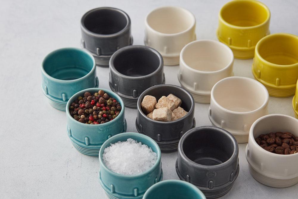 StolenForm_Pipe Condiment product shot_1.jpg
