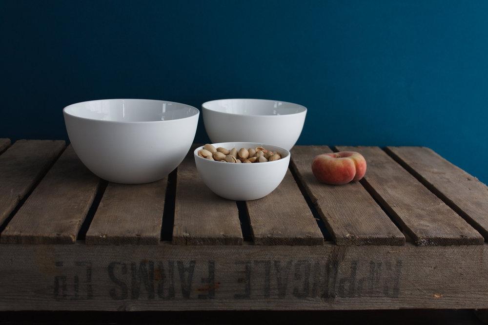 Reiko_Kaneko_Standard_ware_bowls(3).jpg