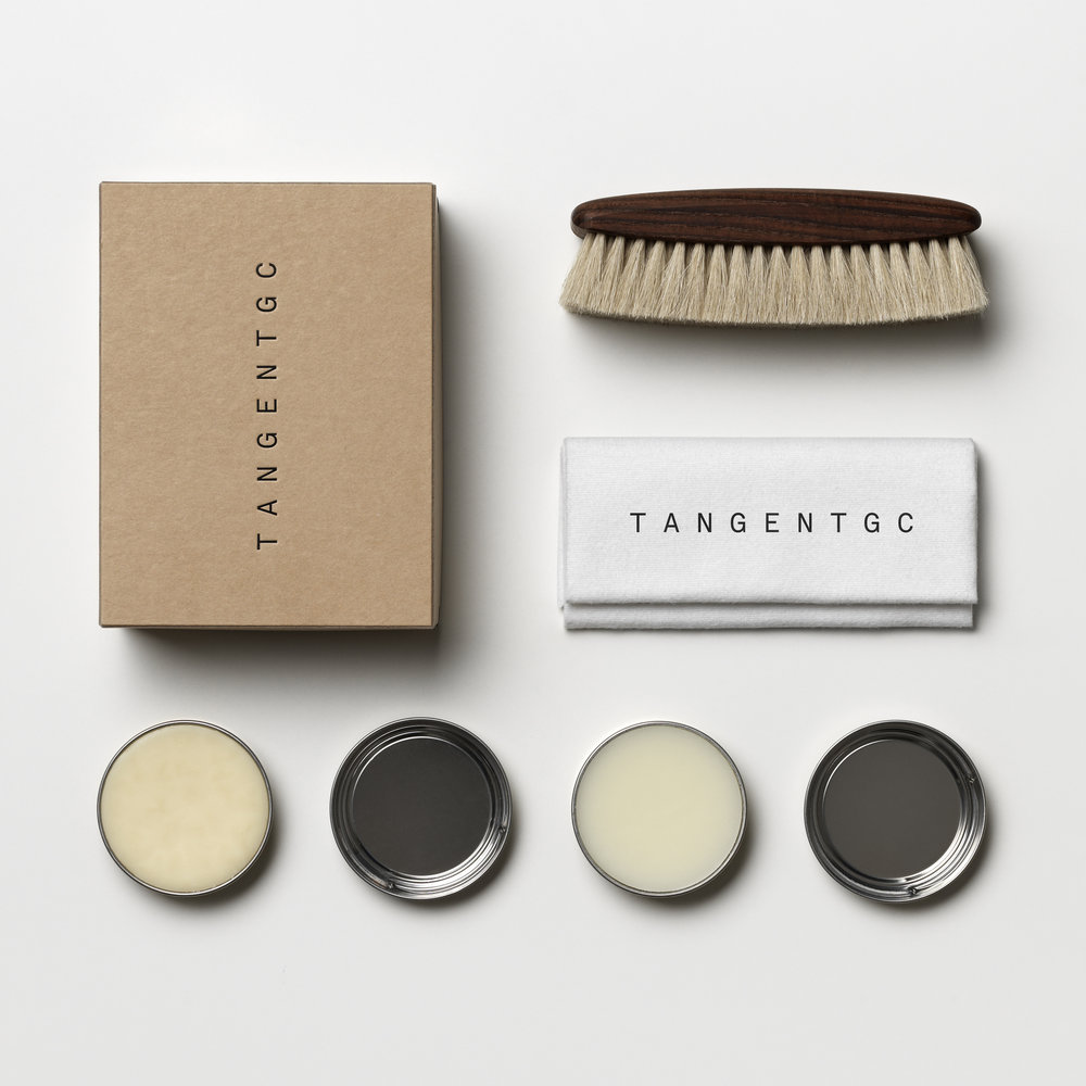 Tangent GC from Yod and Co