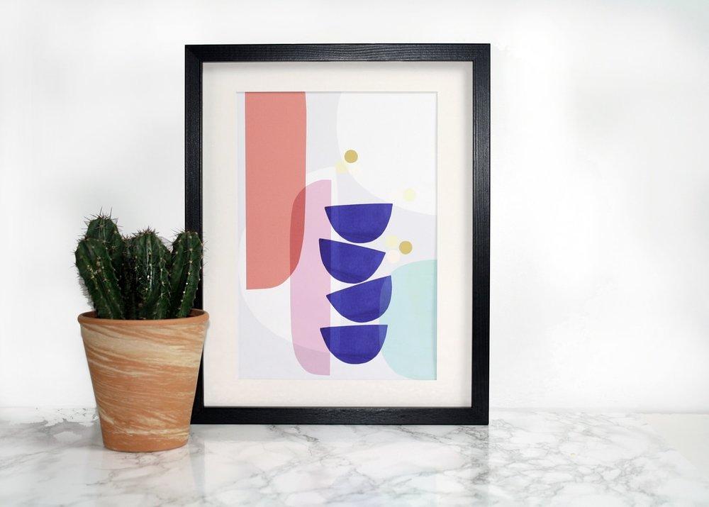 Abbey Costello Design