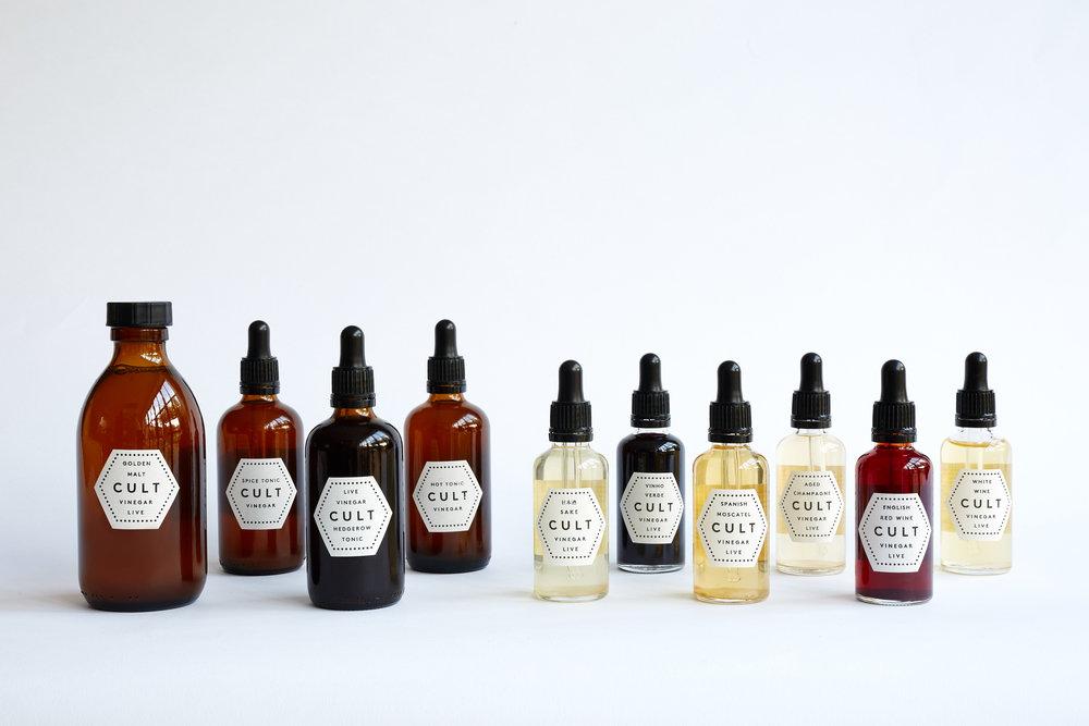 Cult Vinegar Product Shoot Oct 17_013.jpg