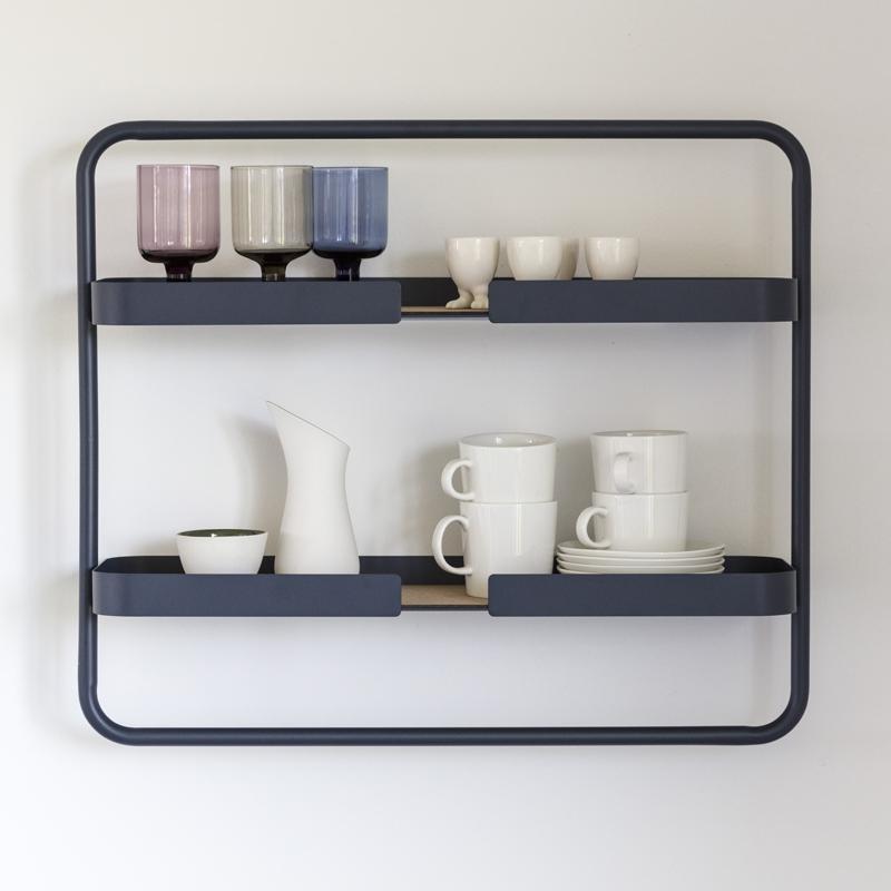 shelf_designbite_yod_co_top_drawer_01.jpg