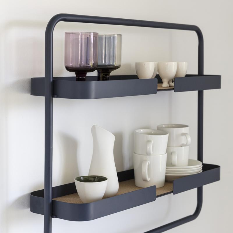shelf_designbite_yod_co_top_drawer.jpg