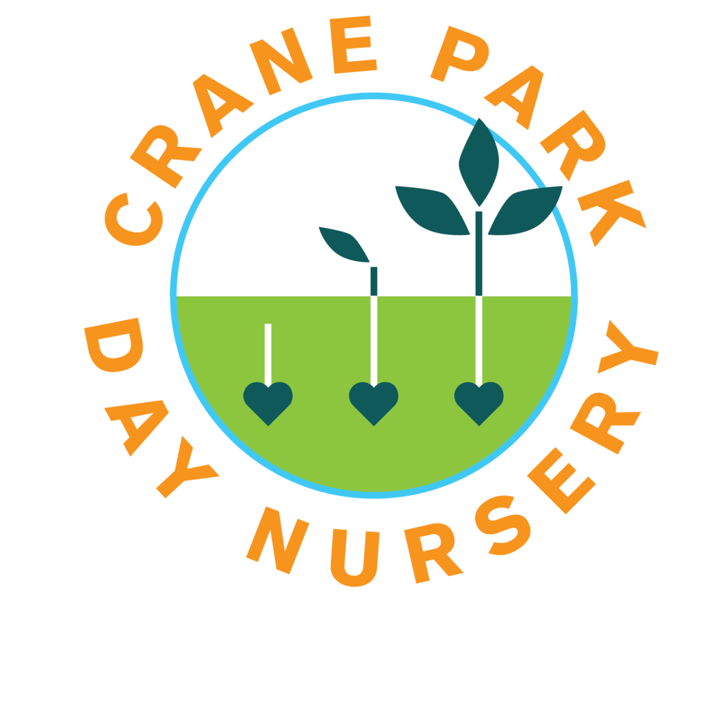 Crane Park Day Nursery I Outstanding day care in Feltham