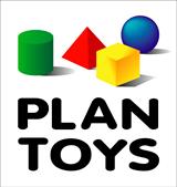 plantoys-logo-home.png