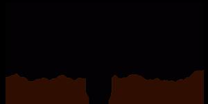 logo_300x150.png