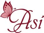 logo-mariposa-asi-SOLO1-copia.jpg