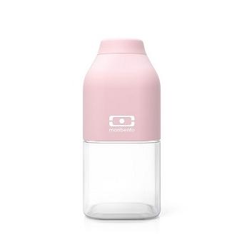 Lett og god drikkeflaske