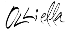 logo_69d30781-b1b9-4362-a9c9-5102fd836f01_220x.png