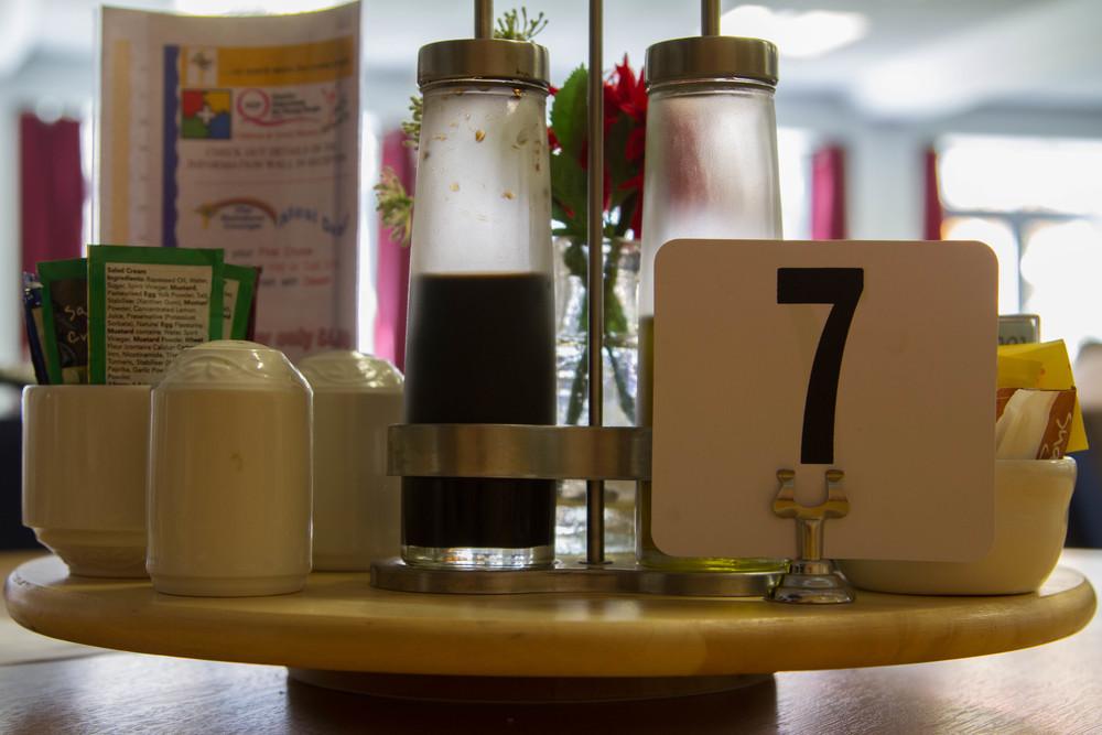 cafe scroller-3.jpg