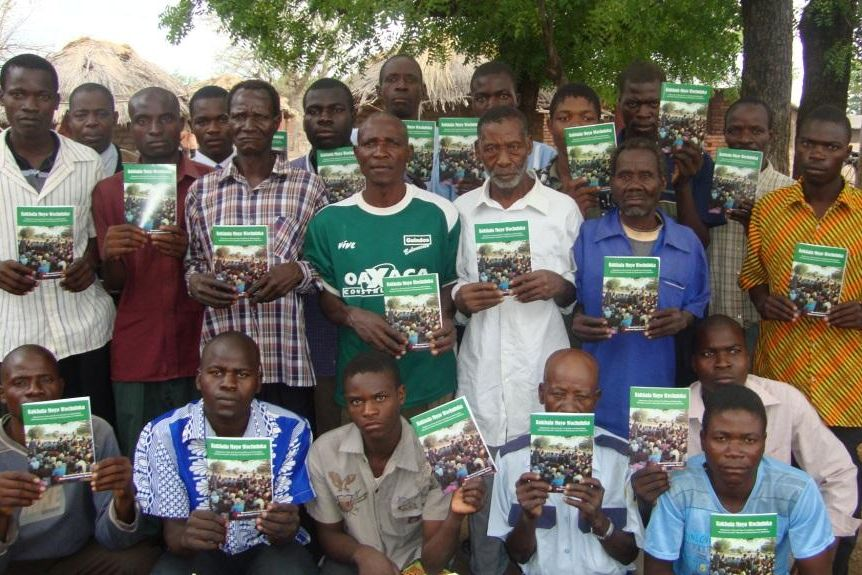 BIBLE STUDY DISTRIBUTION - MAY 2012.jpg