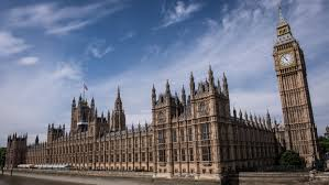 Parliament 3.jpg