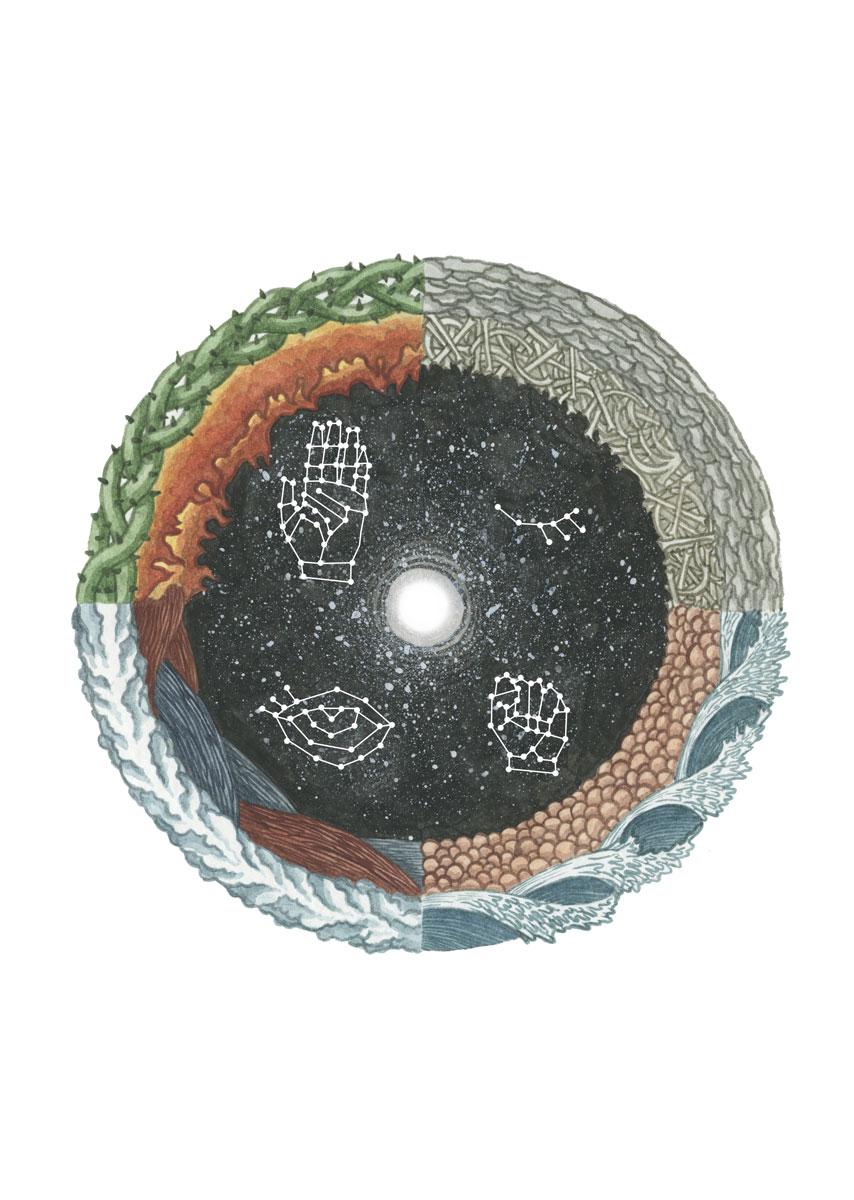 ossi-di-nebbia-centro.jpg