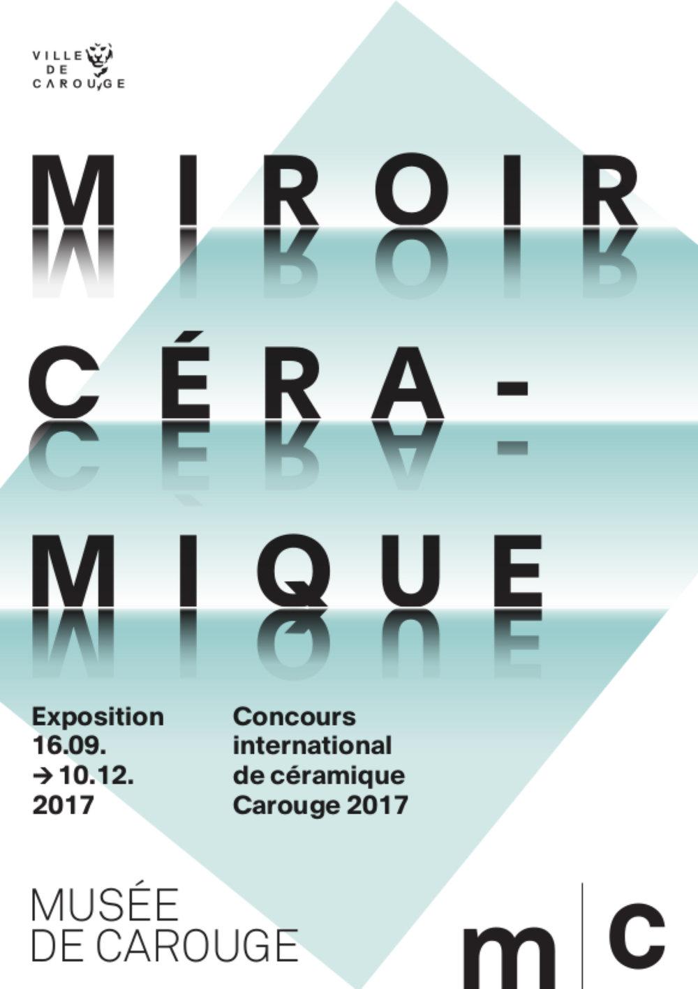 MC_FlyerA5_Miroir-1.jpg