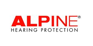 merk_alpine.png