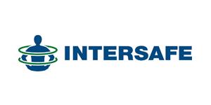 merk_intersafe.png