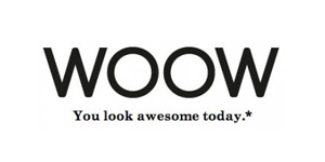 woow-logo.png