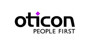 merk_oticon.png