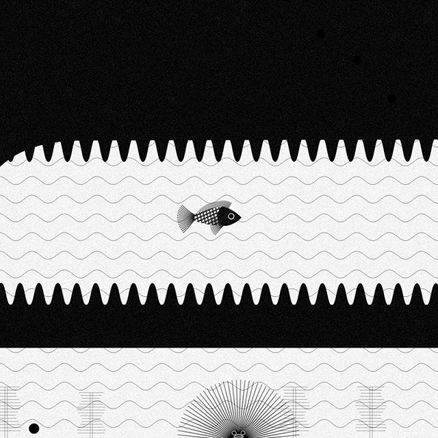 インストバンドtioのMV「sun」を作りました。 心地よいサウンド、それに寄り添えるものに仕上がったと思います! 結成10周年を迎える彼らのアルバム「Tiny Island Orchestra」に収録されているので宜しくお願いしますー! https://youtu.be/O2DkSeHYpOM  #tio #sun #mv #illustration #animation #illust #music#musicvideo #video