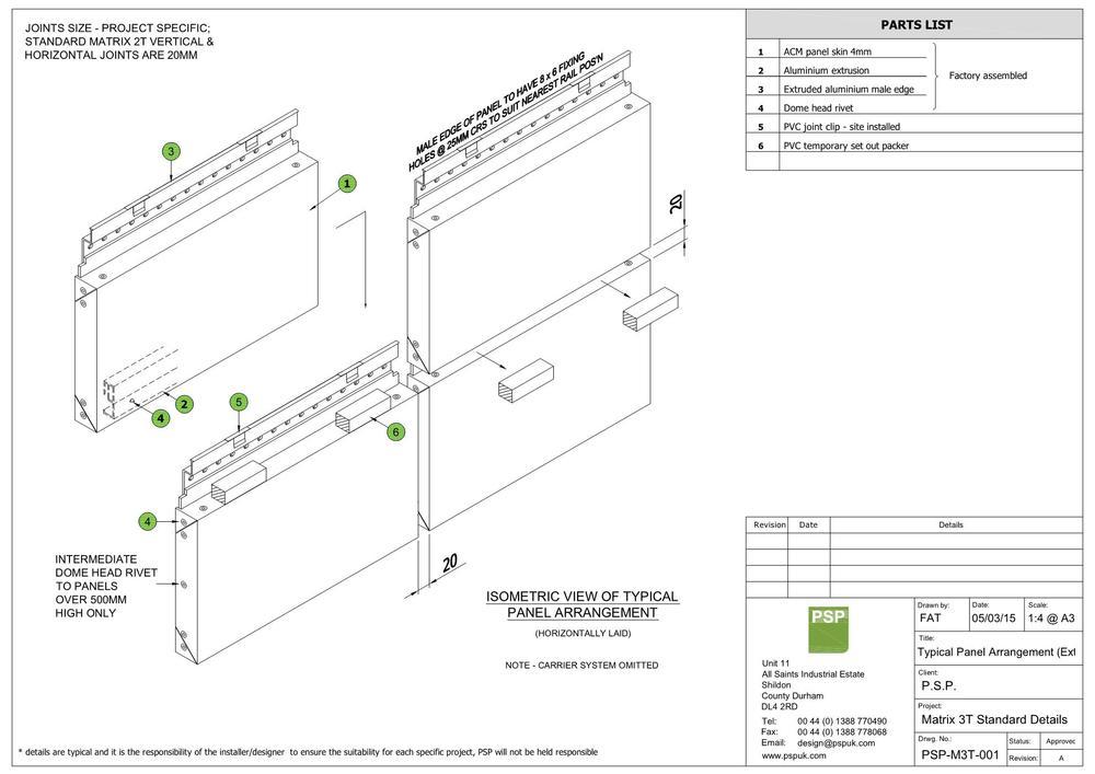 M3T Page 009.jpg