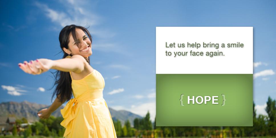 hope (2).jpg