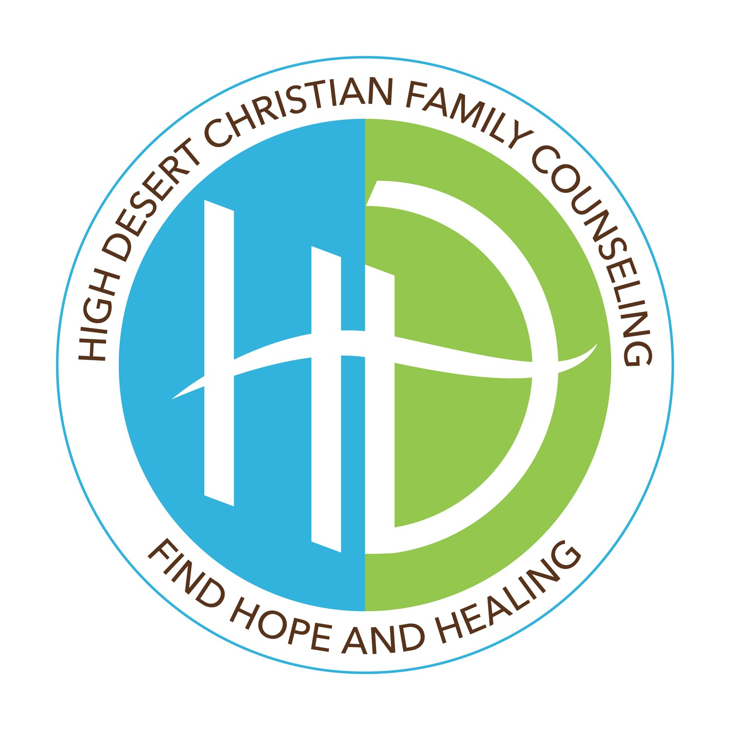 HD Christian Family Counseling