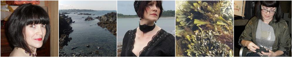 Rebecca Denley