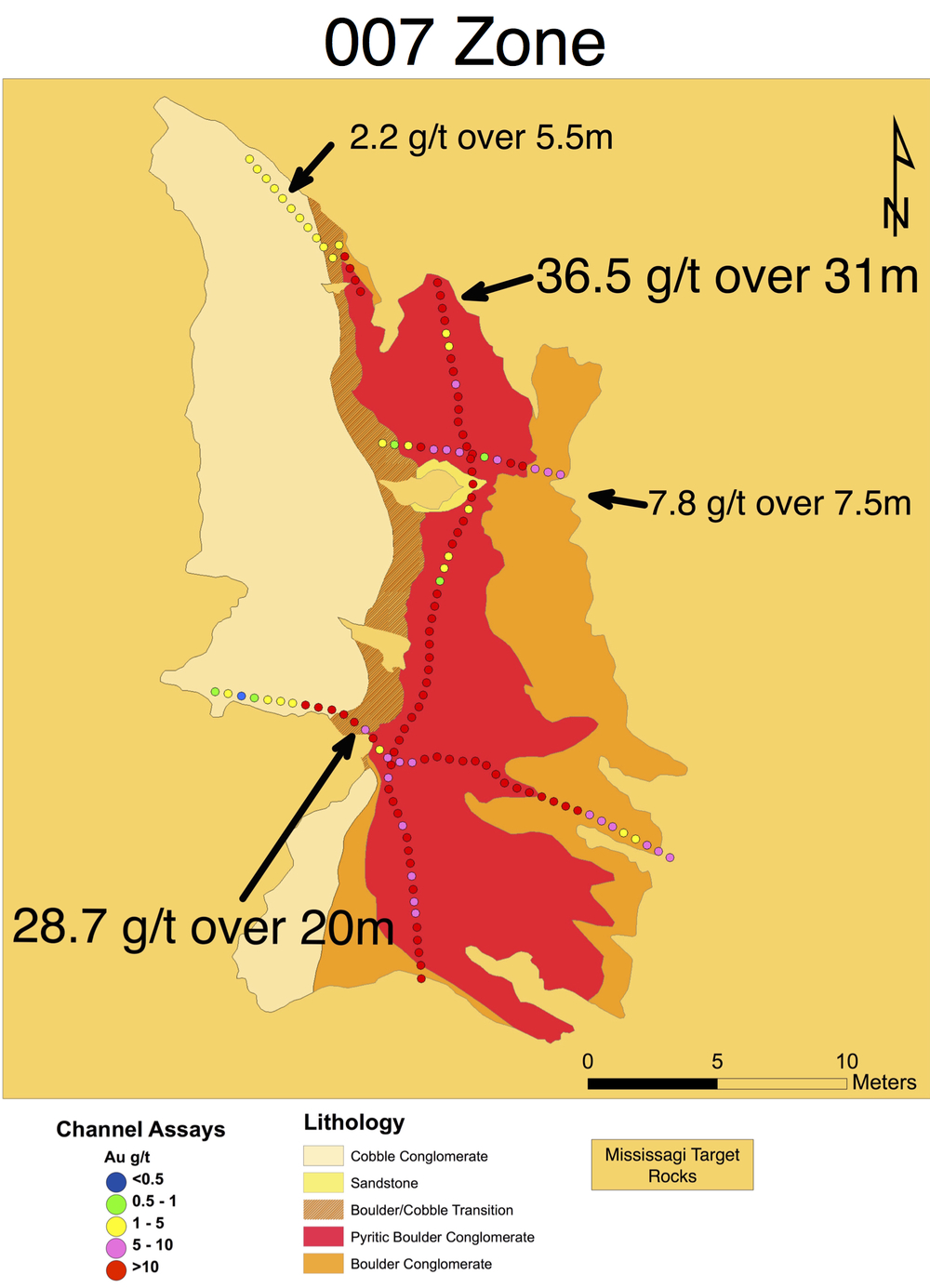 007 Zone Map 2.jpg