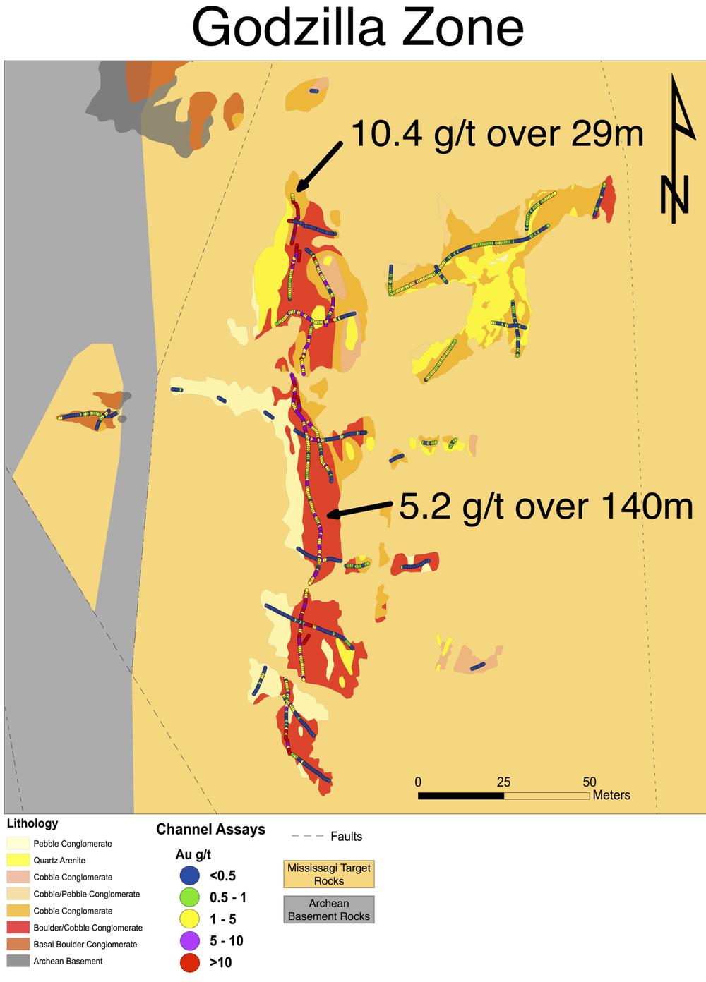 Godzilla Zone Map 2.jpg