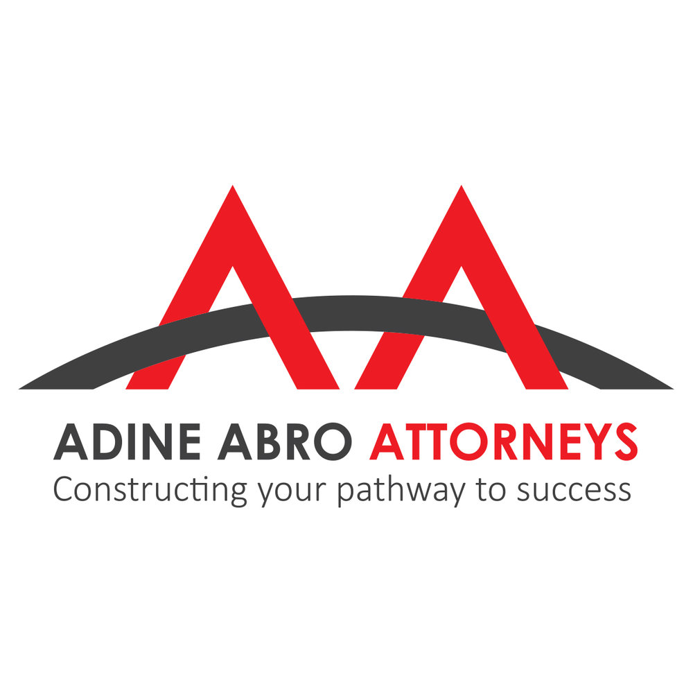 AA ATTORNEYS_ FINAL LOGO.JPG
