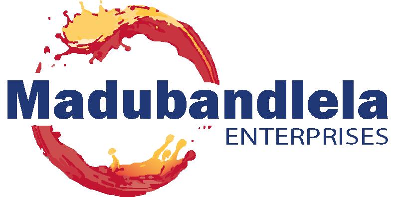 Madubandlela logo CMYK.png
