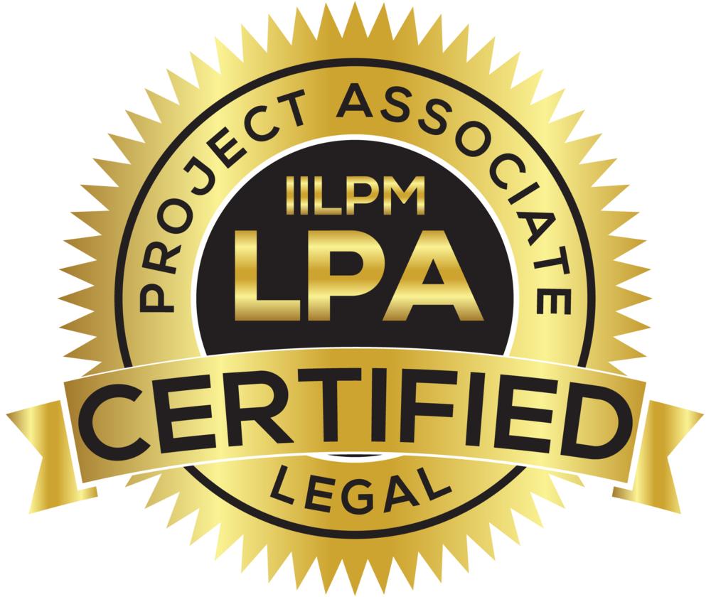 IILPM_LPA_TRANSPARENT.png