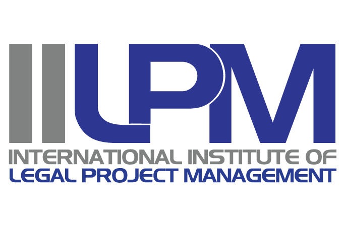 IILPMTransparent (1).png