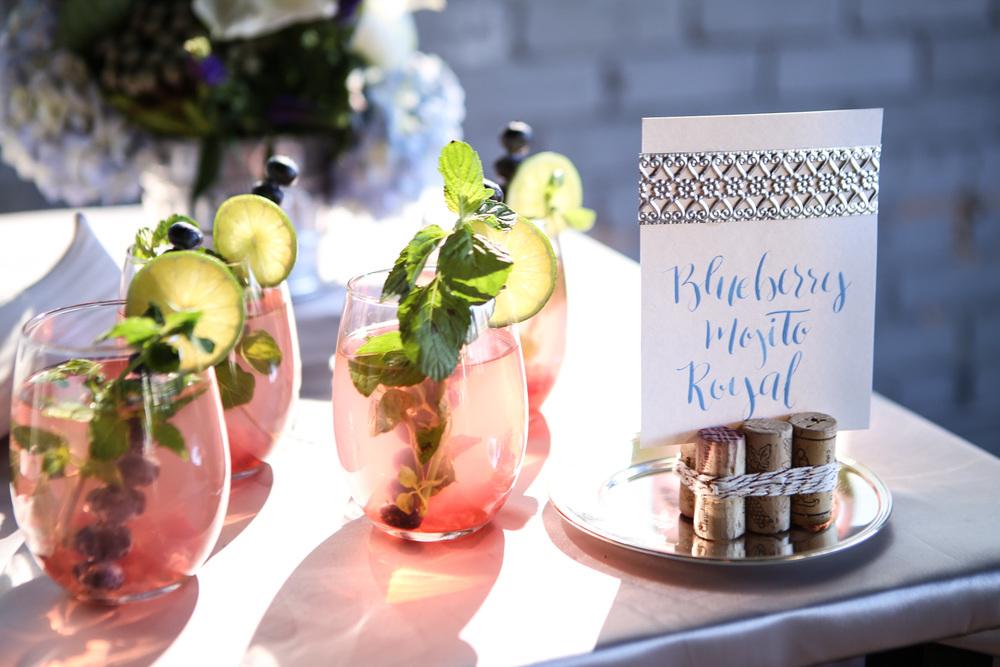 blueberry-mojito-wedding-cocktail