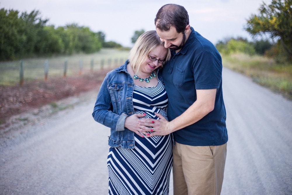 reedy-maternity-okc-9