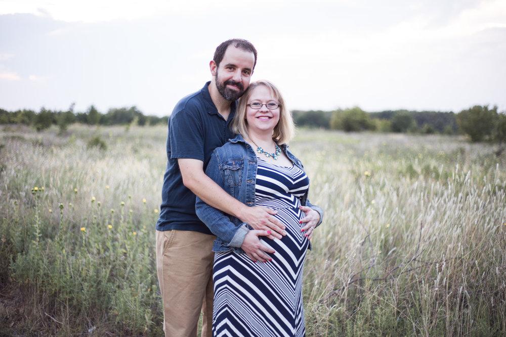 reedy-okc-maternity-22