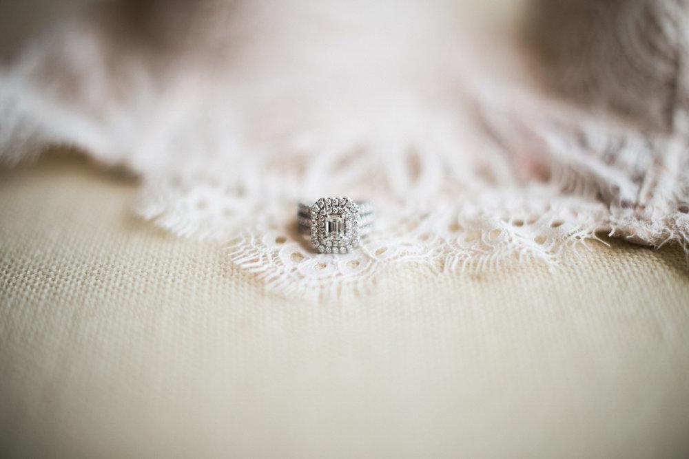 Dunn-Wedding-Rose-Briar-2.jpg