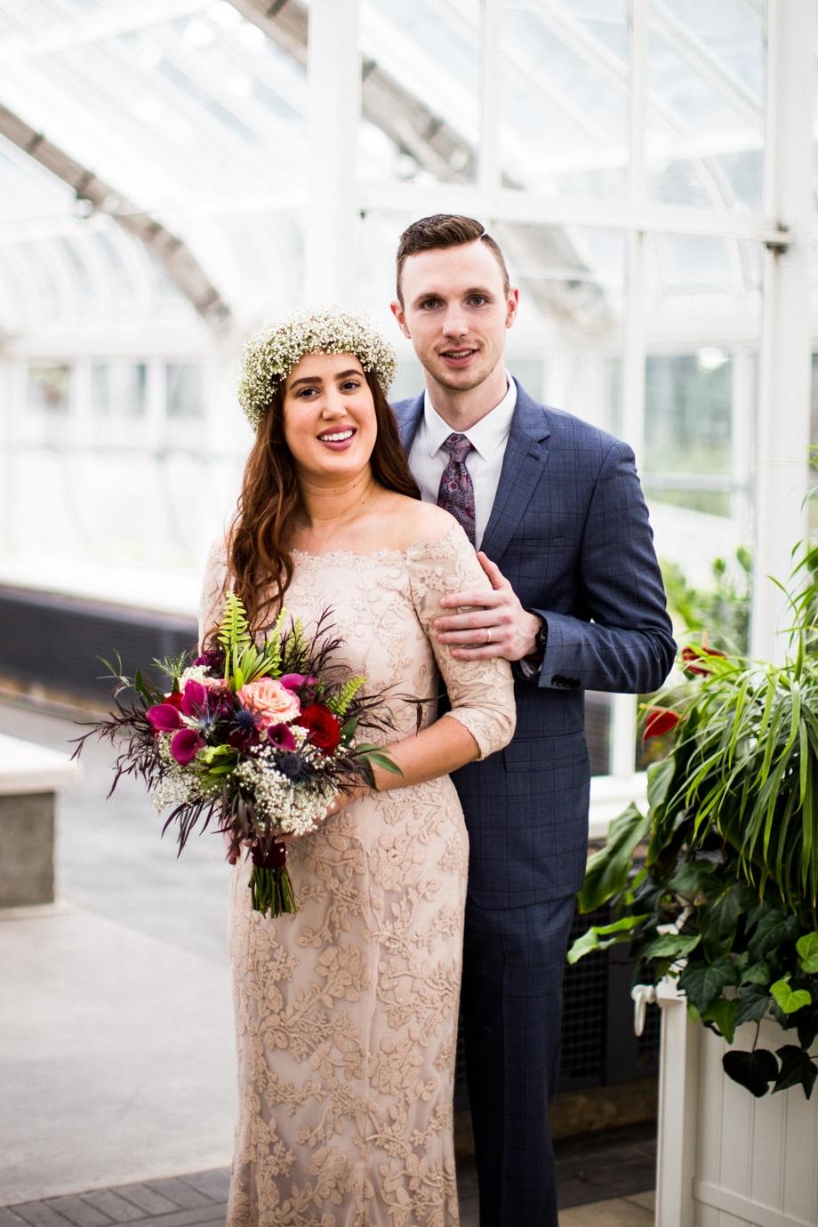 Dunn-Wedding-Rose-Briar-28.jpg